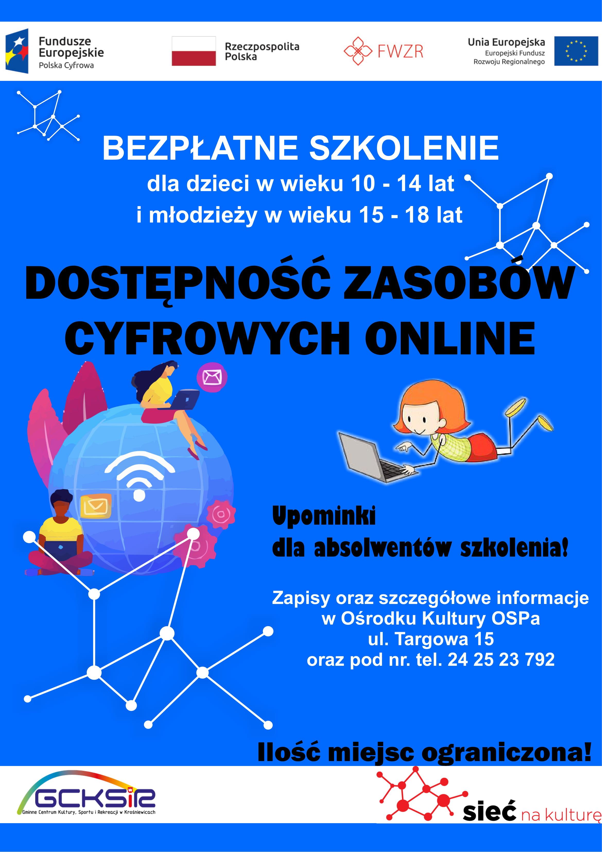 Dostępność zasobów online   siec na kulture 2021 1