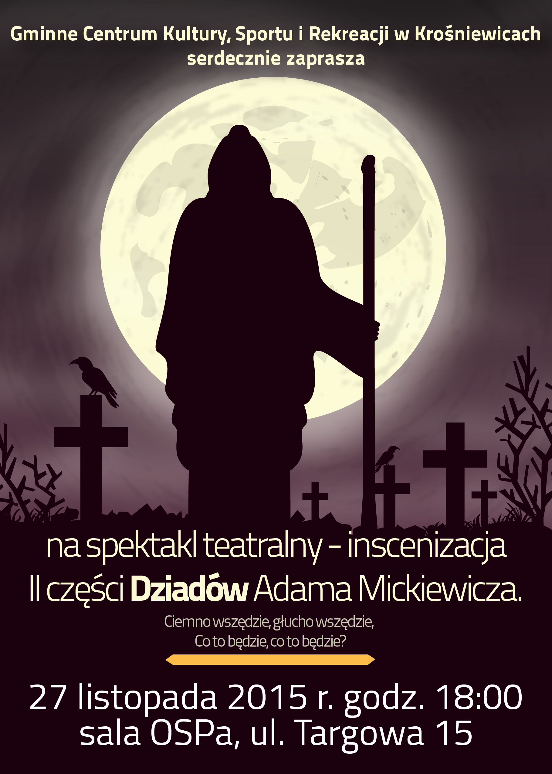 http://krosniewice.net/images/stories/plakaty/dziady-01_copy.jpg